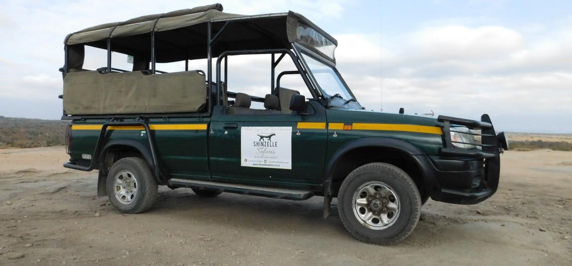Shinzelle-Kruger-Park-Tours