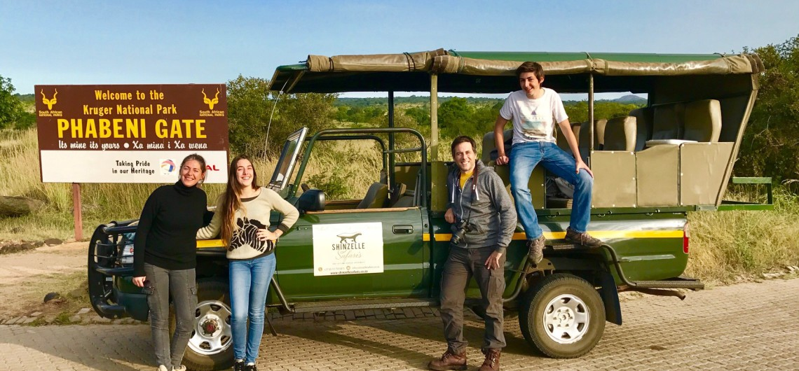 Shinzelle-safaris-delivering-unforgettable-kruger-park-safari-experiences